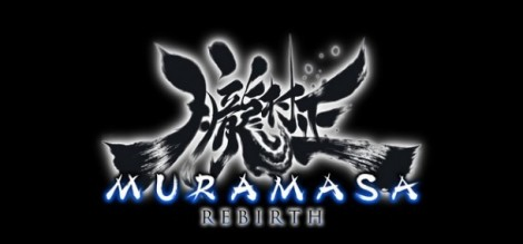 Muramasa-Rebirth-Logo-Featured-Image-610x285