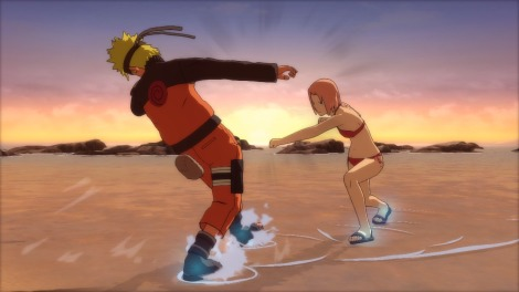 Naruto-Shippuden-Ultimate-Ninja-3-Sakura-Swimsuit-Costume