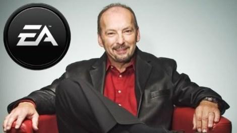 Peter-Moore-EA-logo-530x298