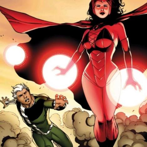 QuicksilverScarletWitch456