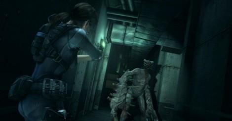 Resident-Evil-Revelations