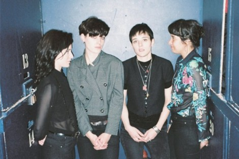 savages-04-29-1-620x414