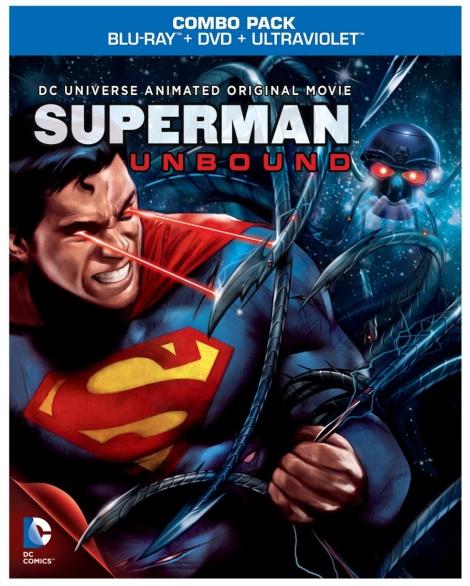 superman-unbound-blu-ray