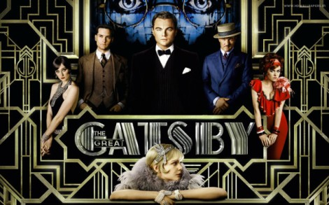 the-great-gatsby-04-24-620x387