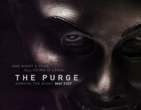 the-purge-movie-poster