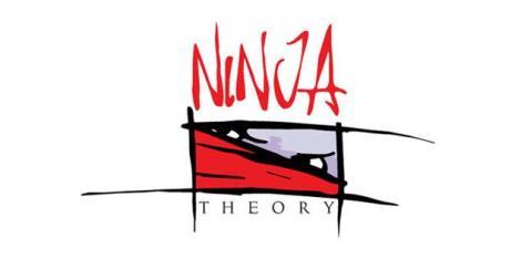 VideoPlayer635317-ninjatheorylogo2