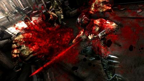 analisis-ninja-gaiden-razors-edge-sangre