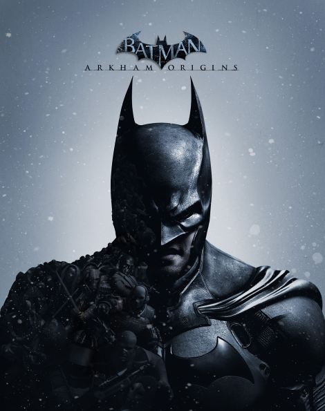arkham-origins-batman