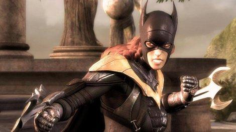 batgirl_injustice_gods_among_us