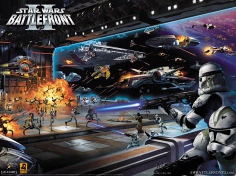 battlefront-poster