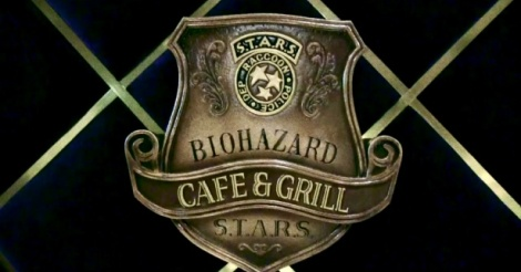 Biohazard-Cafe-and-Grill-STARS