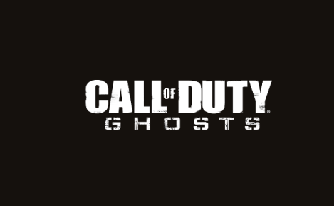 call-of-duty-ghosts-teamplayers
