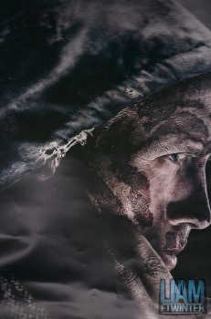 Cod_ghosts_poster_4