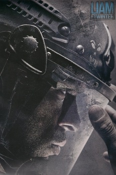 Cod_ghosts_poster_5