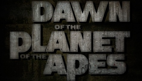 dawn-of-the-planet-of-the-apes-poster (2)