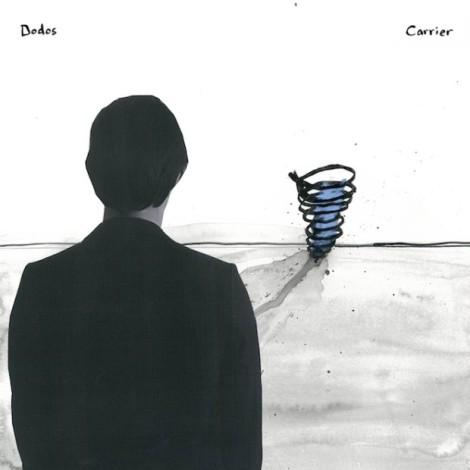 dodos-carrier-620x620