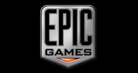 epicgames-logo