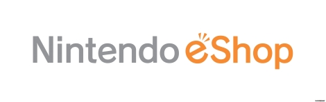 eshop_logo_highres
