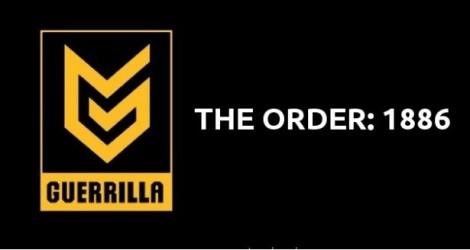 guerrilla-games-the-order-1886-ps4-ps-vita-sony
