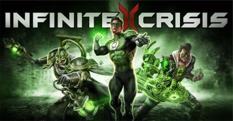 Infinite-CrisisGL