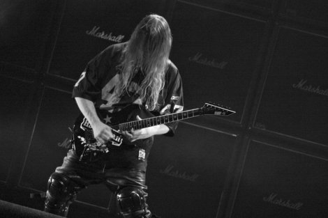 Jeff_Hanneman___Slayer_by_tvrphotography