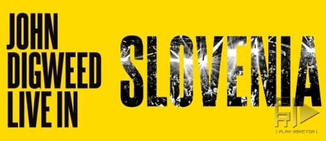 john-digweed-live-in-slovenia