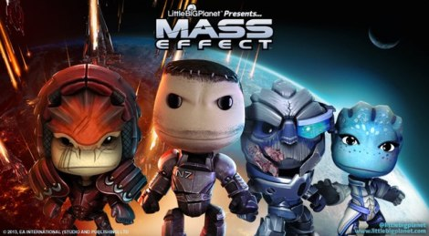 littlebigplanet_mass_effect_82733_640screen