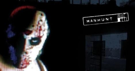 Manhunt-660x350
