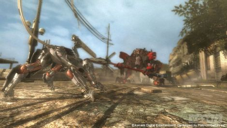 Metal-Gear-Rising-Blade-Wolf-10