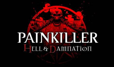 Painkiller_logo
