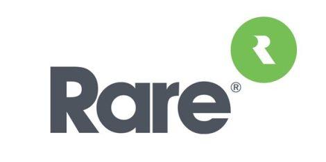 rareware-new-logo