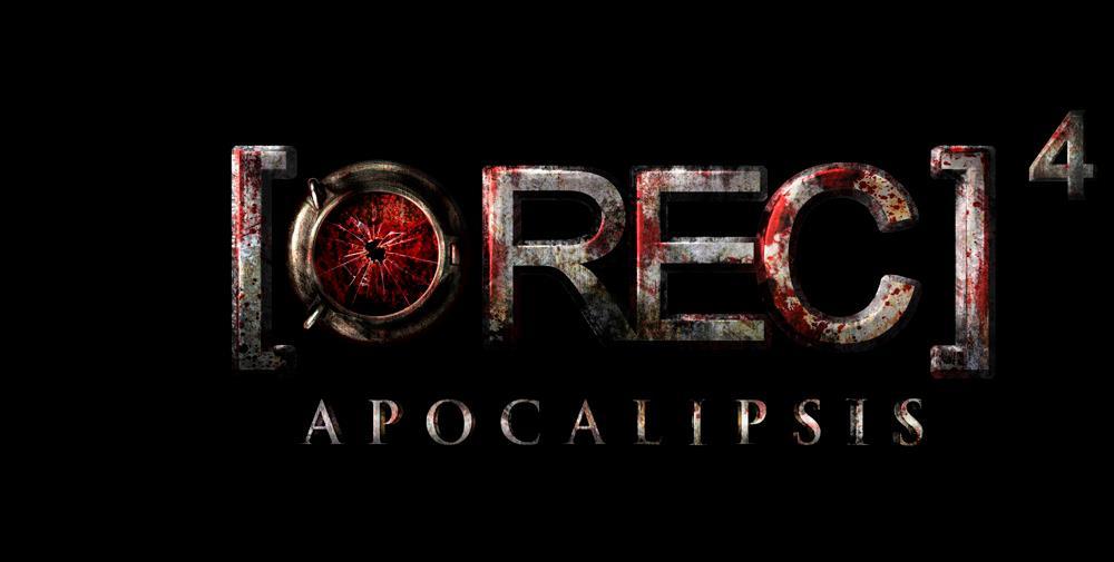 Rec 4 Apocalipsis Primer Poster Revelado Play Reactor