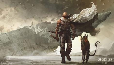 Riddick-3-Concept-Art-the-chronicles-of-riddick-32290069-1428-813