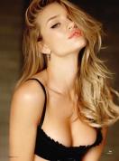 Rosie-Huntington-Whiteley-Maxim-July-2011-USA-Scans-rosie-huntington-whiteley-22940060-1288-1746