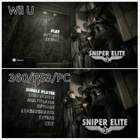 sniper_elite_v2_compared-624x0