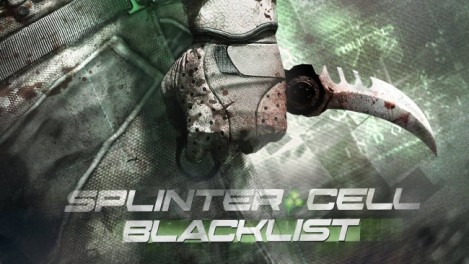 Splinter Cell_Blacklist