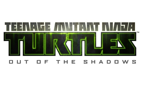 Teenage-Mutant-Ninja-Turtles-Out-of-the-Shadows-logo