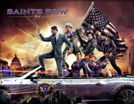 Video-de-Saints-Row-IV-