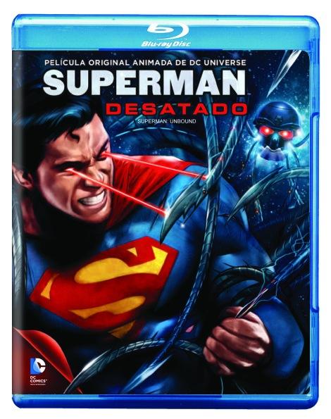 W_SUPERMAN UNBOUND_BD_PSHOT (2)