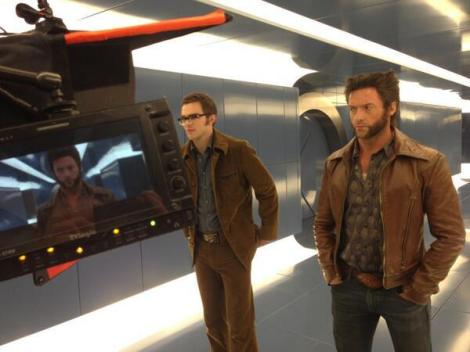 Wolverine_Days of FUture Past