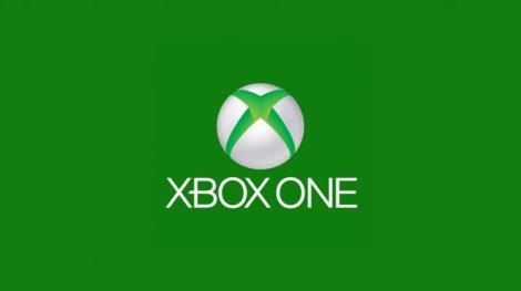 xbox-one-logo-new