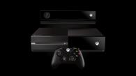 Xbox_Consle_Sensr_controllr_F_BlackBG_RGB_2013