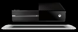 Xbox_Console_F_Tilt_TransBG_RGB_2013