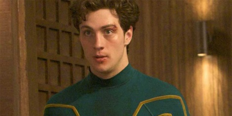 Aaron_Taylor_Johnson