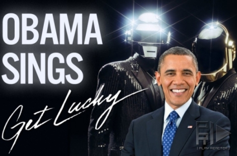 barack-obama-daft-punk