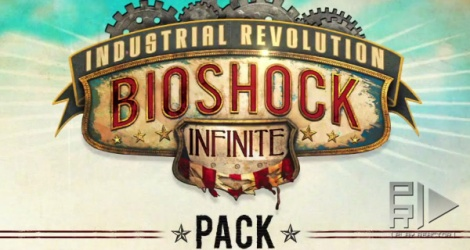 bioshock_infinite_pack