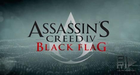 black-flag-portada