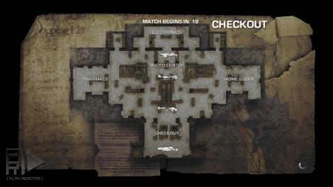 Checkout_Map