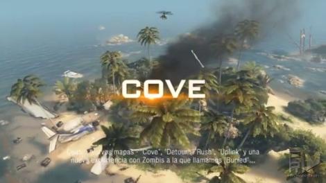 cove CODbo