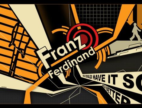 FRANZFERDSET2012